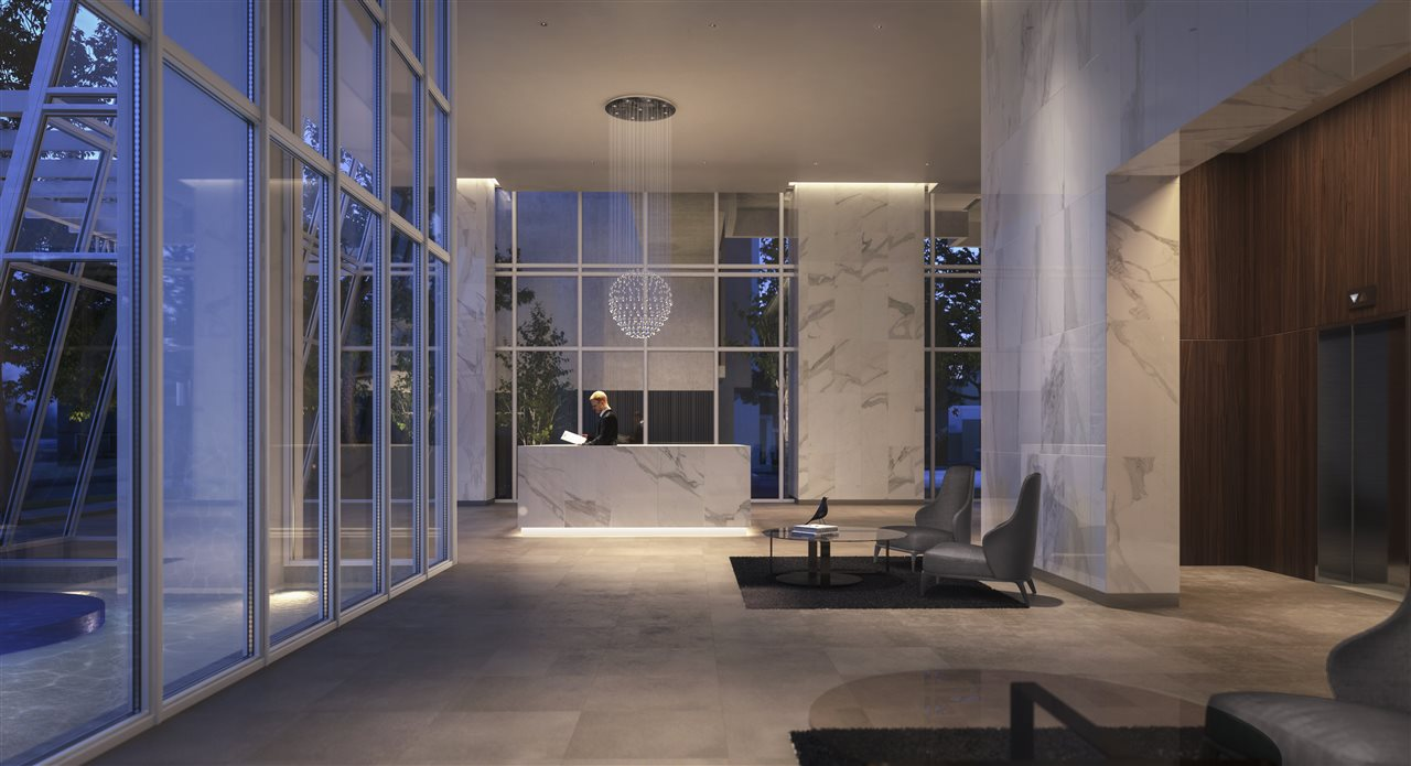 Condo Apartment at 2602 5051 IMPERIAL STREET, Unit 2602, Burnaby South, British Columbia. Image 2