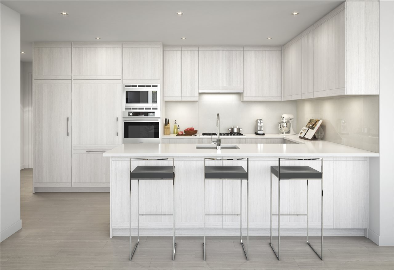Condo Apartment at 2602 5051 IMPERIAL STREET, Unit 2602, Burnaby South, British Columbia. Image 3