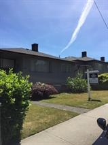 Townhouse at 3412 KNIGHT STREET, Vancouver East, British Columbia. Image 1