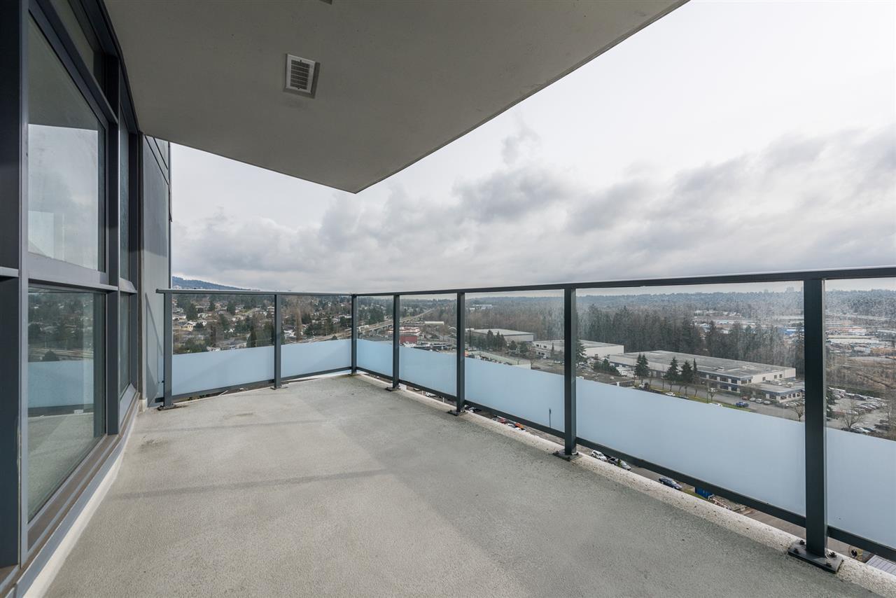 Condo at 1603 2225 HOLDOM AVENUE, Unit 1603, Burnaby North, British Columbia. Image 14