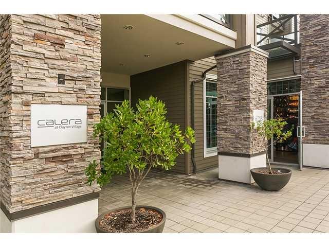 Condo Apartment at 267 6758 188 STREET, Unit 267, Cloverdale, British Columbia. Image 2
