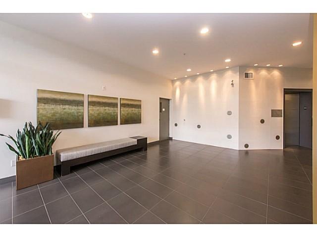 Condo Apartment at 267 6758 188 STREET, Unit 267, Cloverdale, British Columbia. Image 3