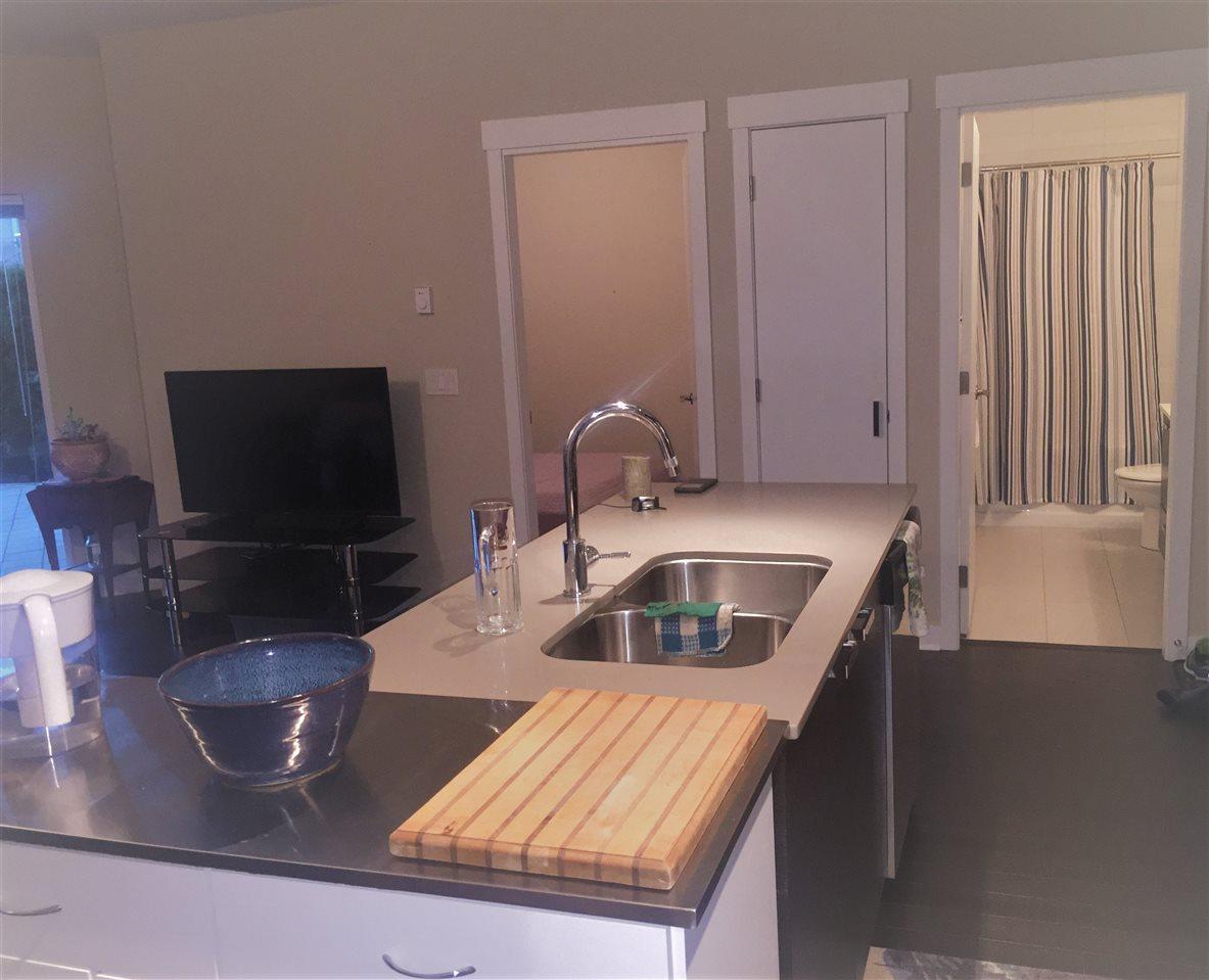 Condo Apartment at 267 6758 188 STREET, Unit 267, Cloverdale, British Columbia. Image 4