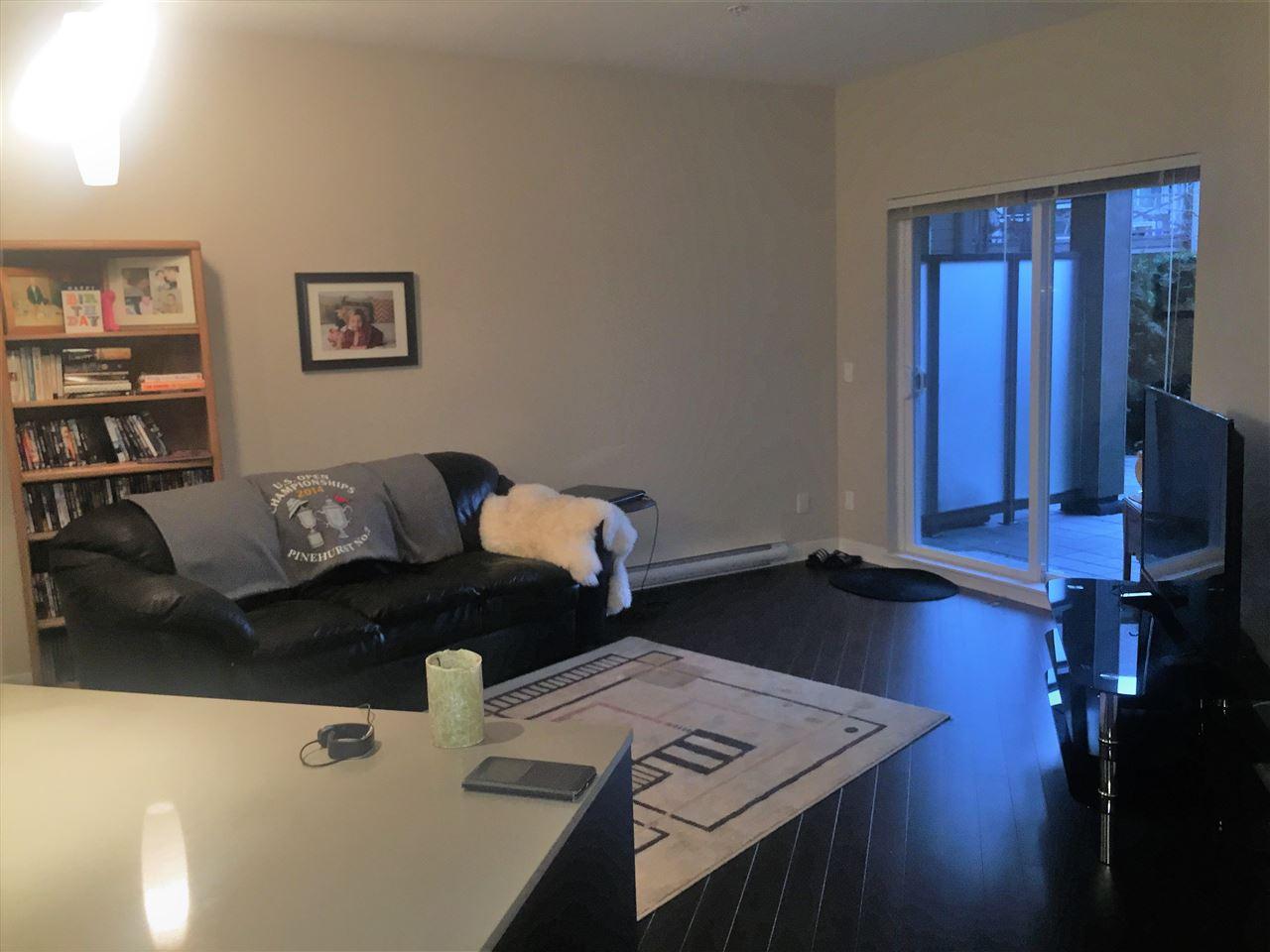 Condo Apartment at 267 6758 188 STREET, Unit 267, Cloverdale, British Columbia. Image 5