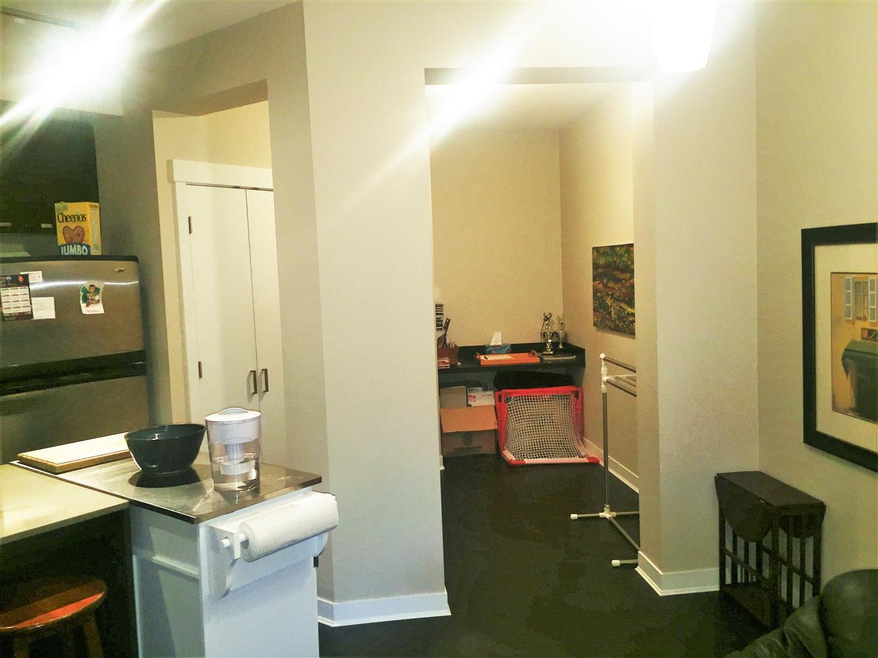 Condo Apartment at 267 6758 188 STREET, Unit 267, Cloverdale, British Columbia. Image 6