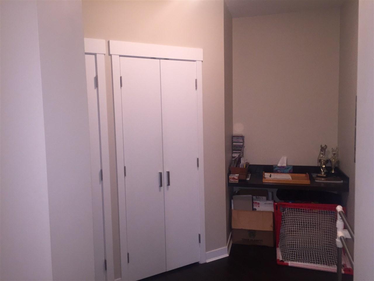 Condo Apartment at 267 6758 188 STREET, Unit 267, Cloverdale, British Columbia. Image 7