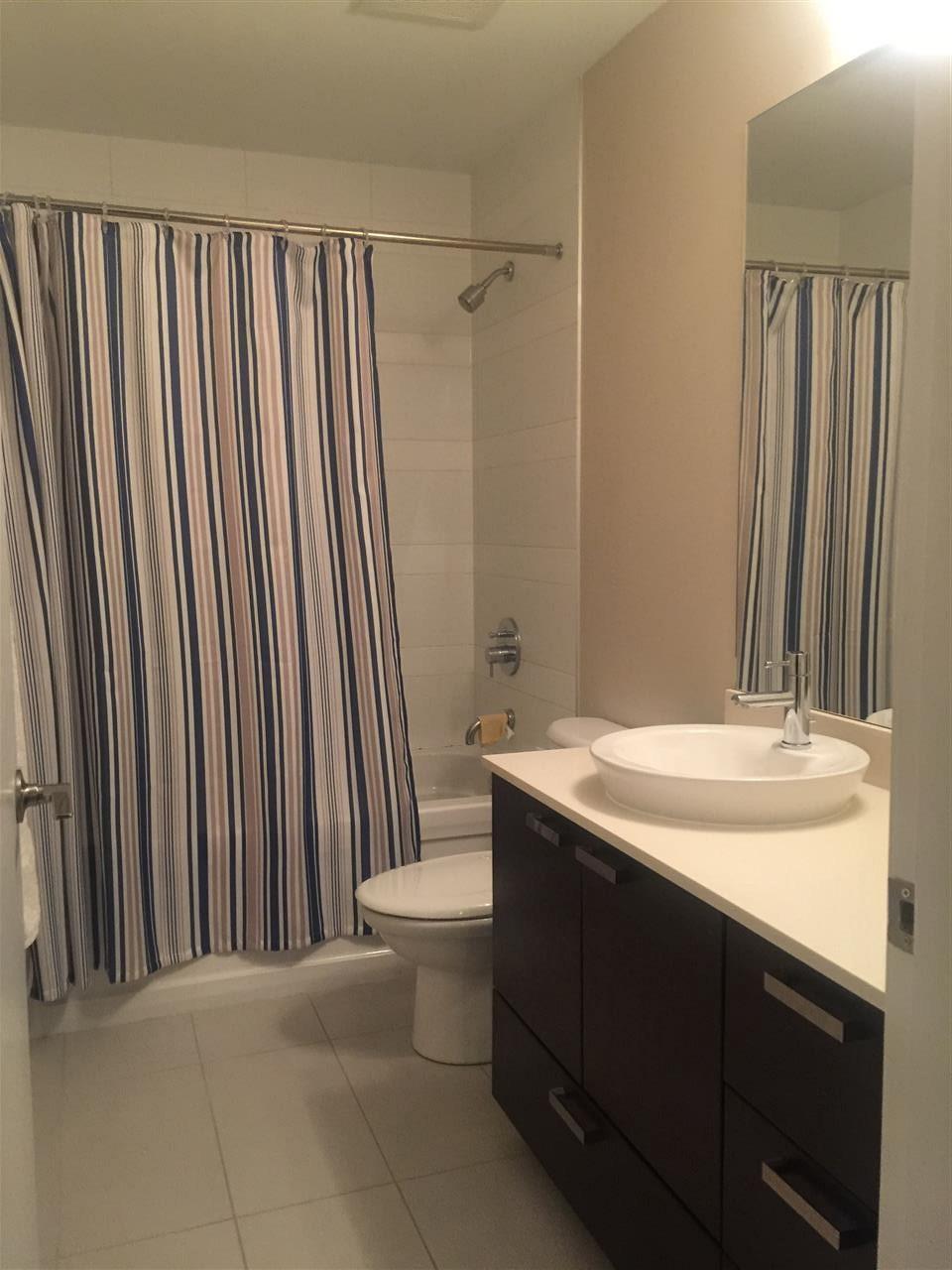 Condo Apartment at 267 6758 188 STREET, Unit 267, Cloverdale, British Columbia. Image 8