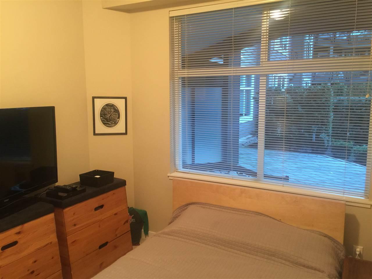Condo Apartment at 267 6758 188 STREET, Unit 267, Cloverdale, British Columbia. Image 9