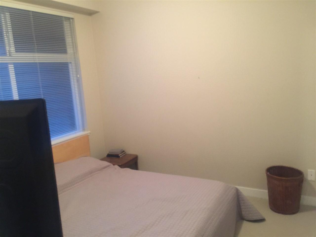 Condo Apartment at 267 6758 188 STREET, Unit 267, Cloverdale, British Columbia. Image 10
