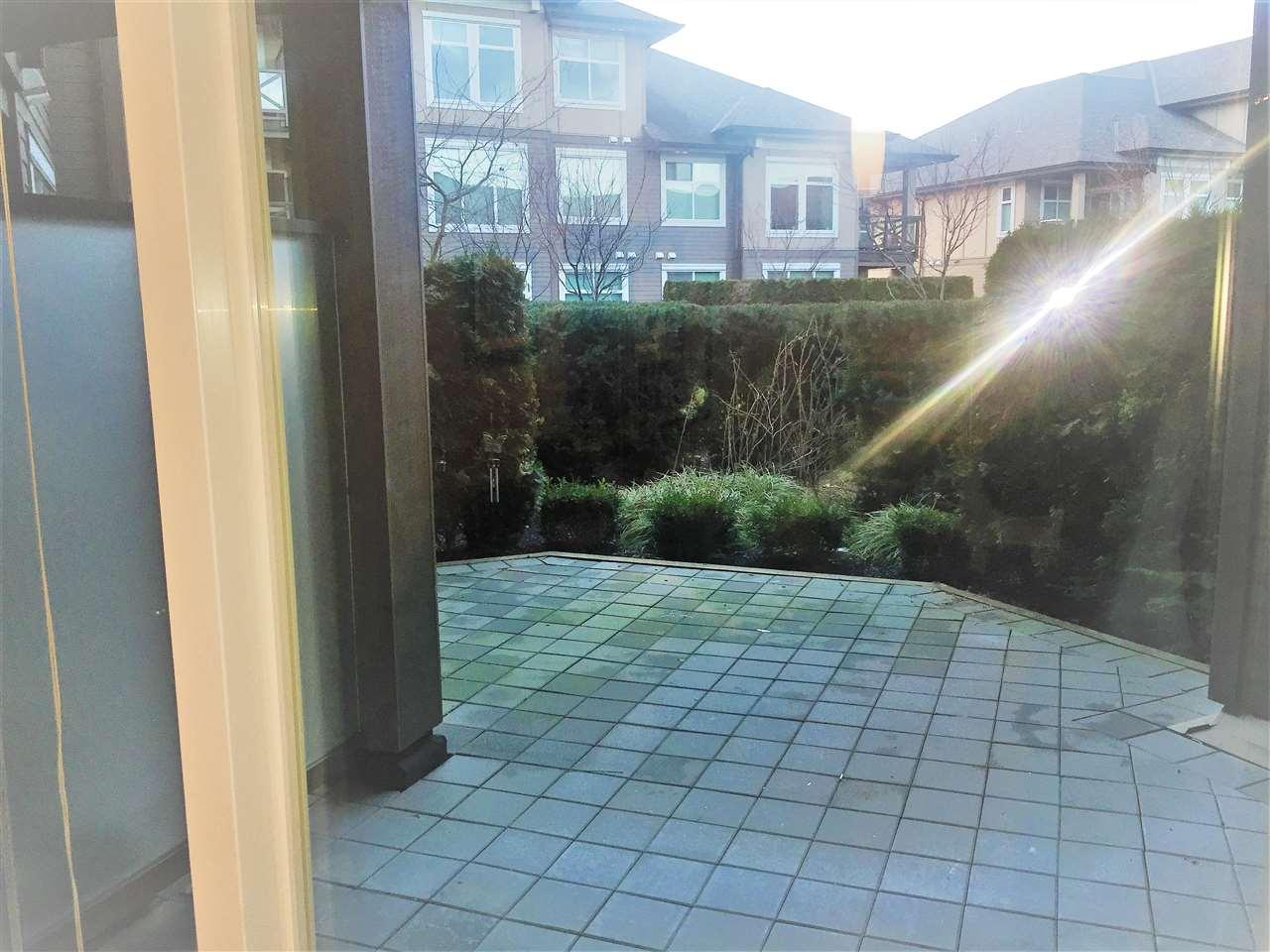 Condo Apartment at 267 6758 188 STREET, Unit 267, Cloverdale, British Columbia. Image 11
