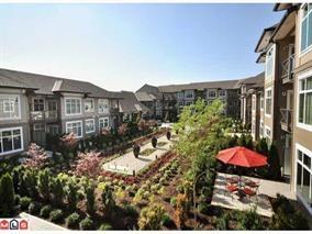 Condo Apartment at 267 6758 188 STREET, Unit 267, Cloverdale, British Columbia. Image 12