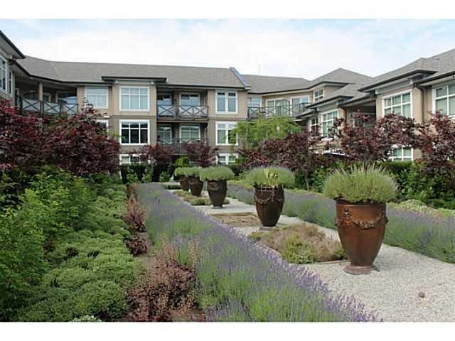 Condo Apartment at 267 6758 188 STREET, Unit 267, Cloverdale, British Columbia. Image 14