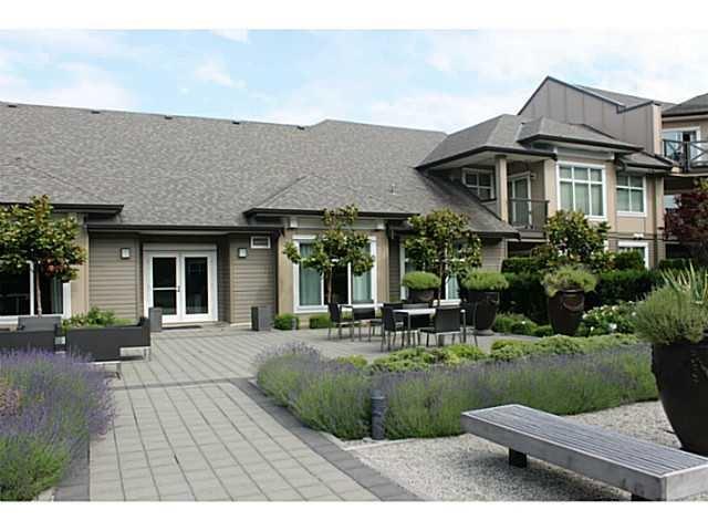 Condo Apartment at 267 6758 188 STREET, Unit 267, Cloverdale, British Columbia. Image 15