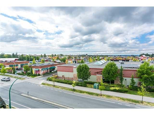 Condo Apartment at 267 6758 188 STREET, Unit 267, Cloverdale, British Columbia. Image 18