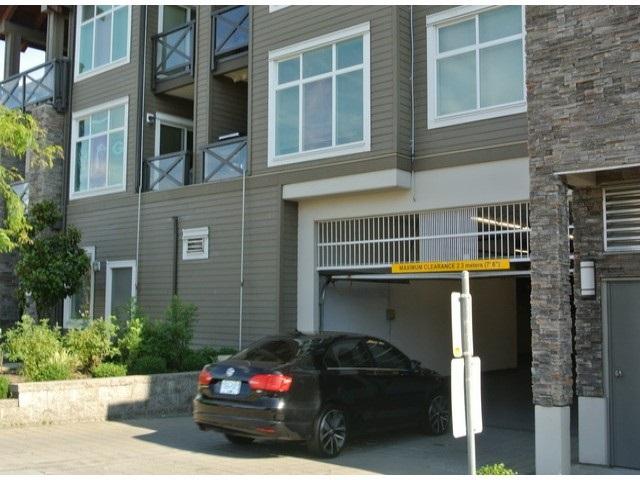 Condo Apartment at 267 6758 188 STREET, Unit 267, Cloverdale, British Columbia. Image 19