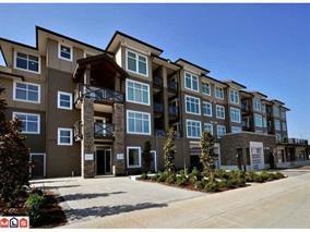 Condo Apartment at 267 6758 188 STREET, Unit 267, Cloverdale, British Columbia. Image 20