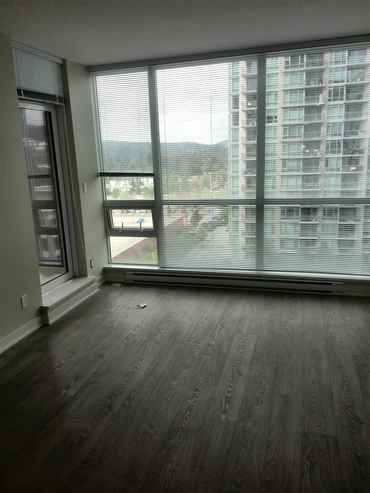 Condo Apartment at 1708 2975 ATLANTIC AVENUE, Unit 1708, Coquitlam, British Columbia. Image 6