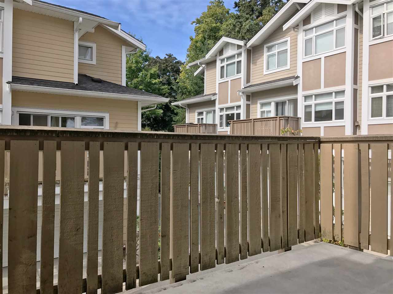 Townhouse at 7465 LAUREL STREET, Vancouver West, British Columbia. Image 17