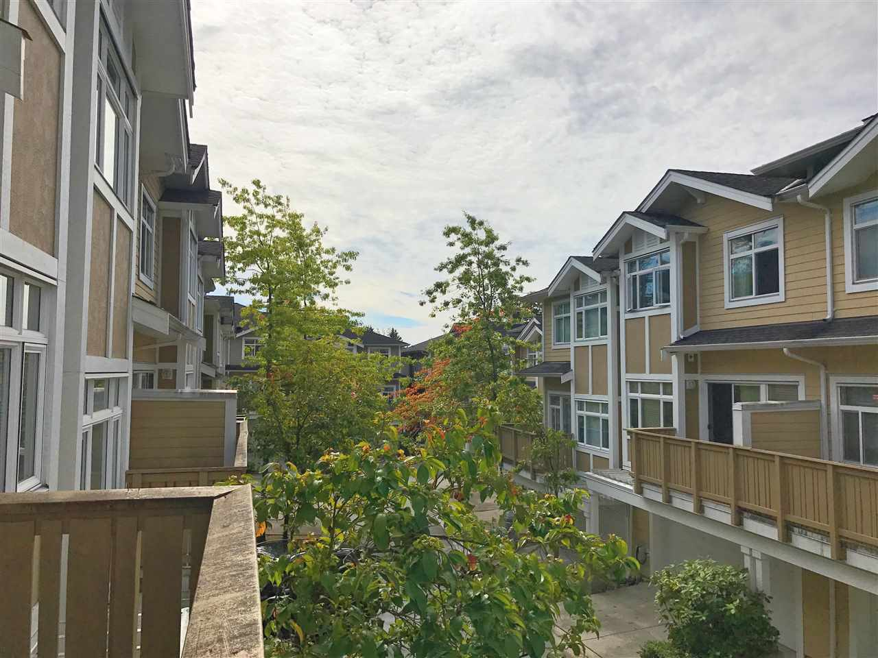 Townhouse at 7465 LAUREL STREET, Vancouver West, British Columbia. Image 18