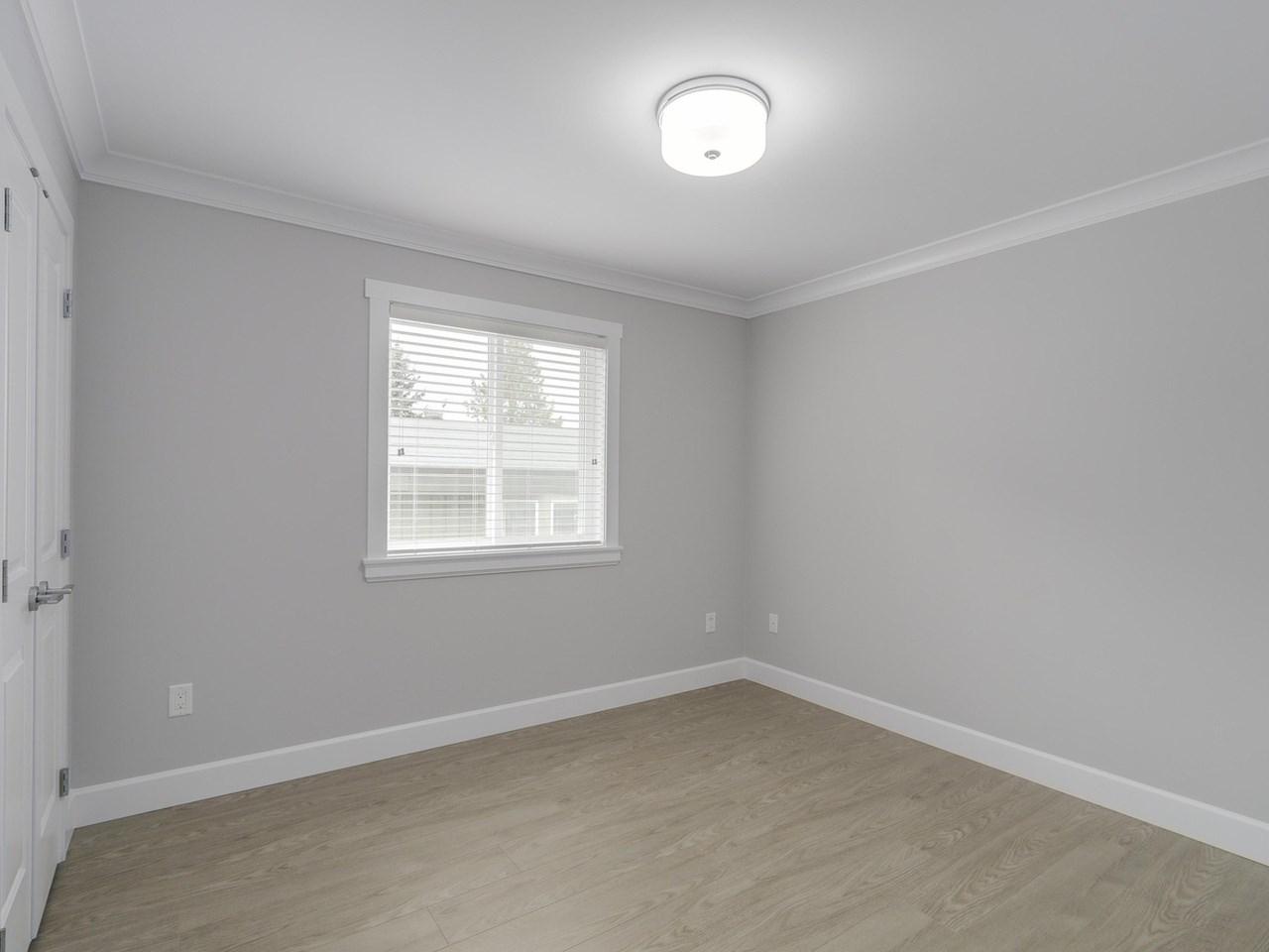 Half-duplex at 5891 BRYANT STREET, Burnaby South, British Columbia. Image 15