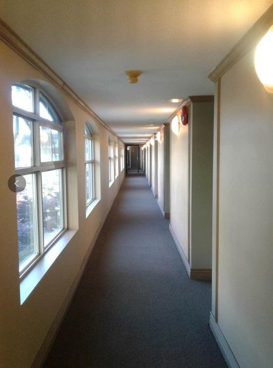 Condo Apartment at 201 332 LONSDALE AVENUE, Unit 201, North Vancouver, British Columbia. Image 12
