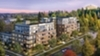 Townhouse at 4478 CAMBIE STREET, Vancouver West, British Columbia. Image 5
