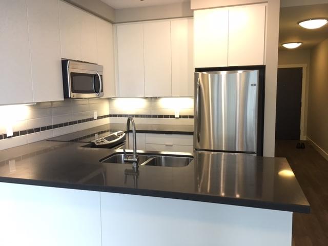 Condo Apartment at 402 9025 HIGHLAND COURT, Unit 402, Burnaby North, British Columbia. Image 2