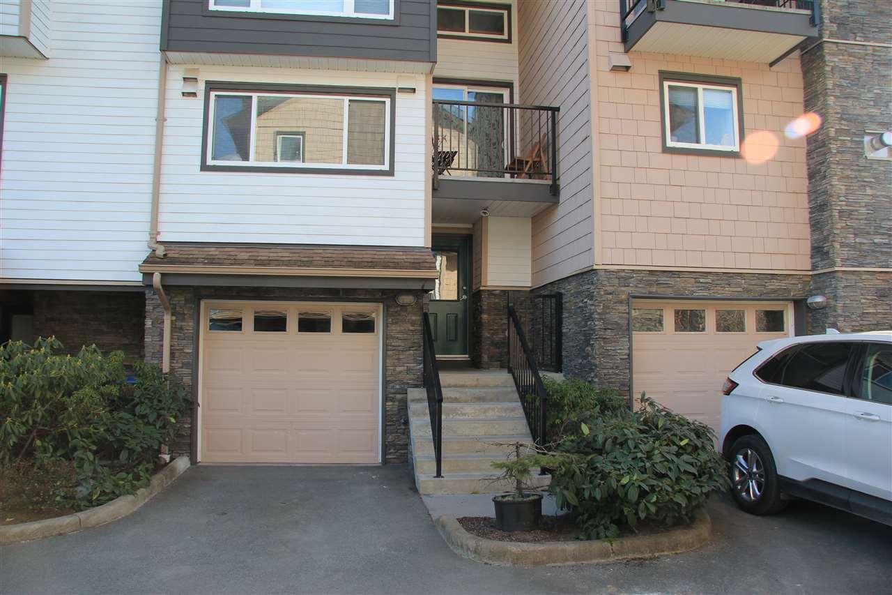 Townhouse at 7 1233 MAIN STREET, Unit 7, Squamish, British Columbia. Image 15