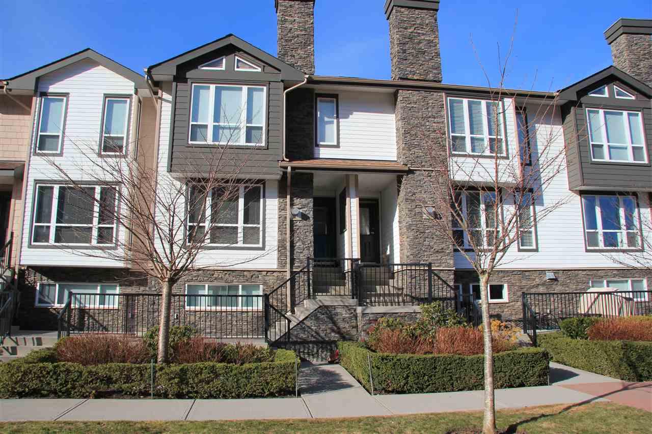 Townhouse at 7 1233 MAIN STREET, Unit 7, Squamish, British Columbia. Image 18