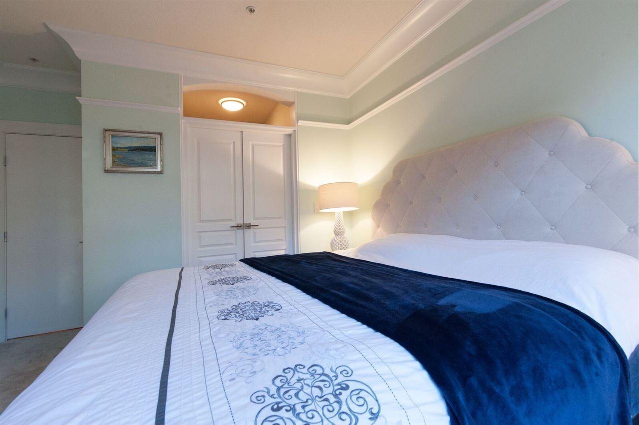 Condo Apartment at 106 5779 BIRNEY AVENUE, Unit 106, Vancouver West, British Columbia. Image 11