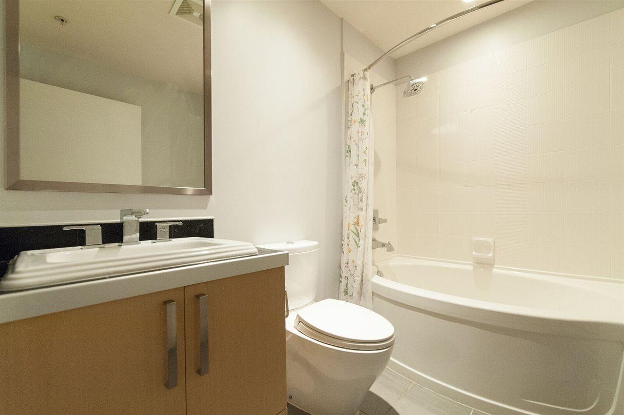 Condo Apartment at 106 5779 BIRNEY AVENUE, Unit 106, Vancouver West, British Columbia. Image 12