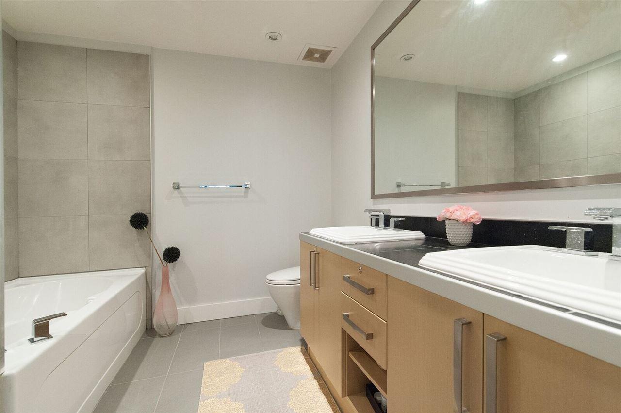 Condo Apartment at 106 5779 BIRNEY AVENUE, Unit 106, Vancouver West, British Columbia. Image 13
