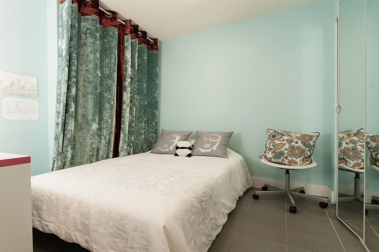 Condo Apartment at 106 5779 BIRNEY AVENUE, Unit 106, Vancouver West, British Columbia. Image 15