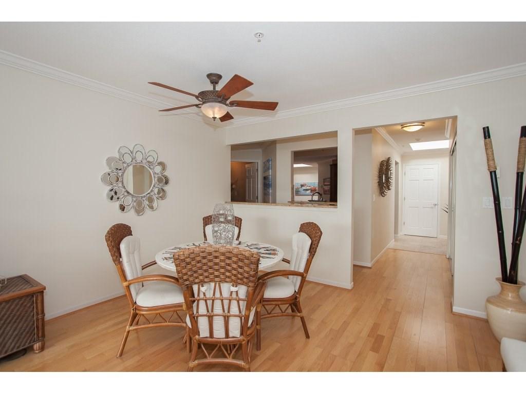 Condo Apartment at 301 14965 MARINE DRIVE, Unit 301, South Surrey White Rock, British Columbia. Image 8