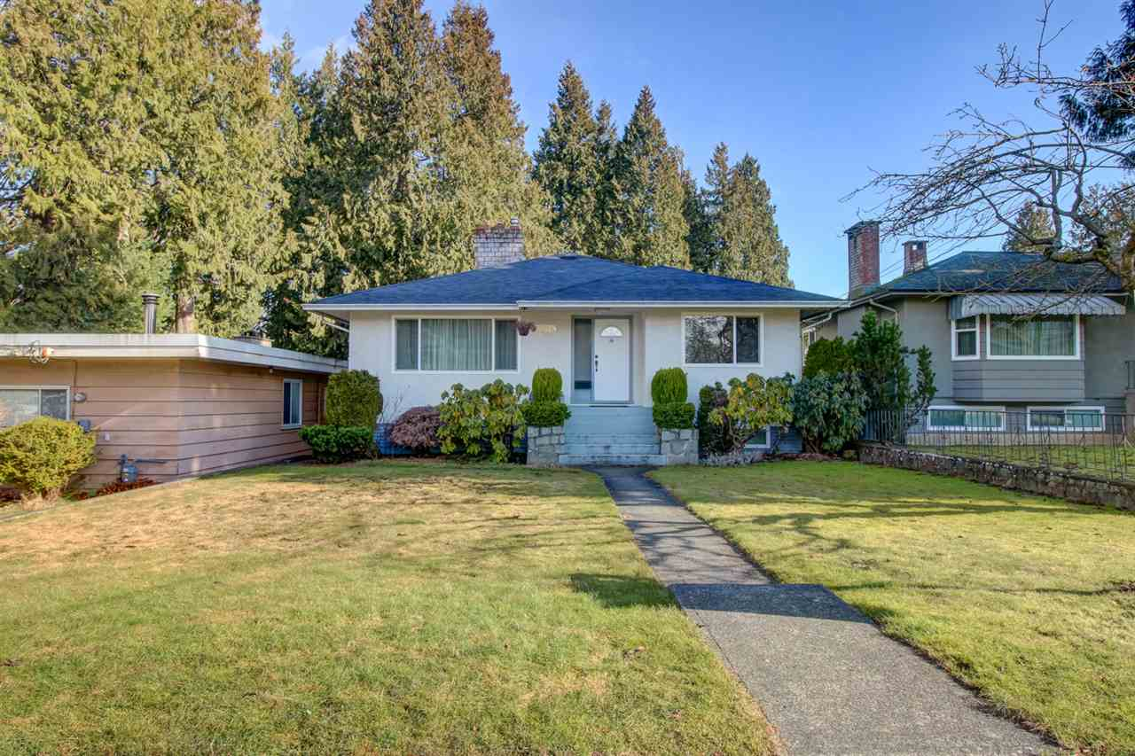 Detached at 6506 MALVERN AVENUE, Burnaby South, British Columbia. Image 1