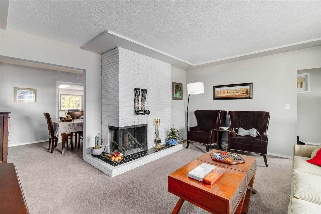 Detached at 6506 MALVERN AVENUE, Burnaby South, British Columbia. Image 4