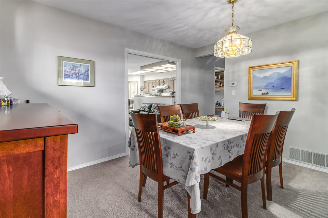 Detached at 6506 MALVERN AVENUE, Burnaby South, British Columbia. Image 5