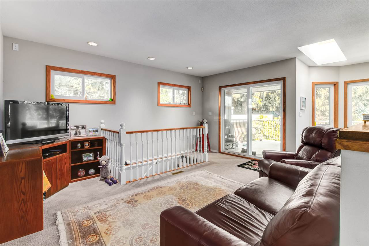 Detached at 6506 MALVERN AVENUE, Burnaby South, British Columbia. Image 6