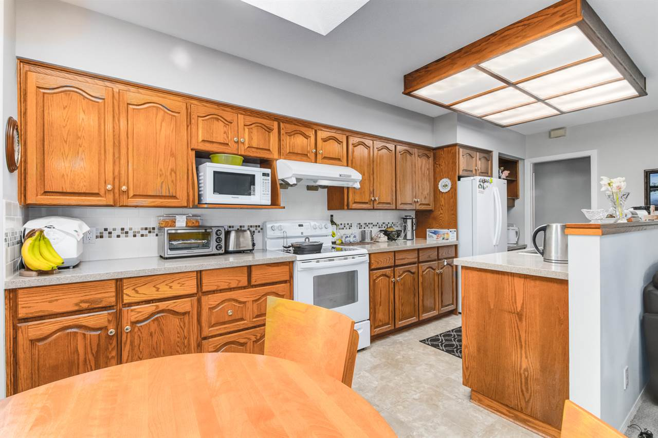 Detached at 6506 MALVERN AVENUE, Burnaby South, British Columbia. Image 7