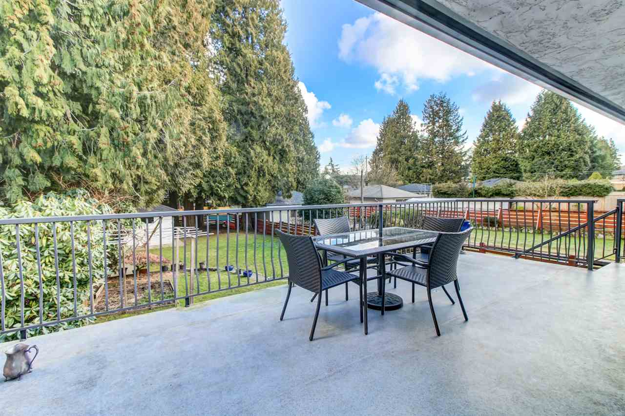 Detached at 6506 MALVERN AVENUE, Burnaby South, British Columbia. Image 18
