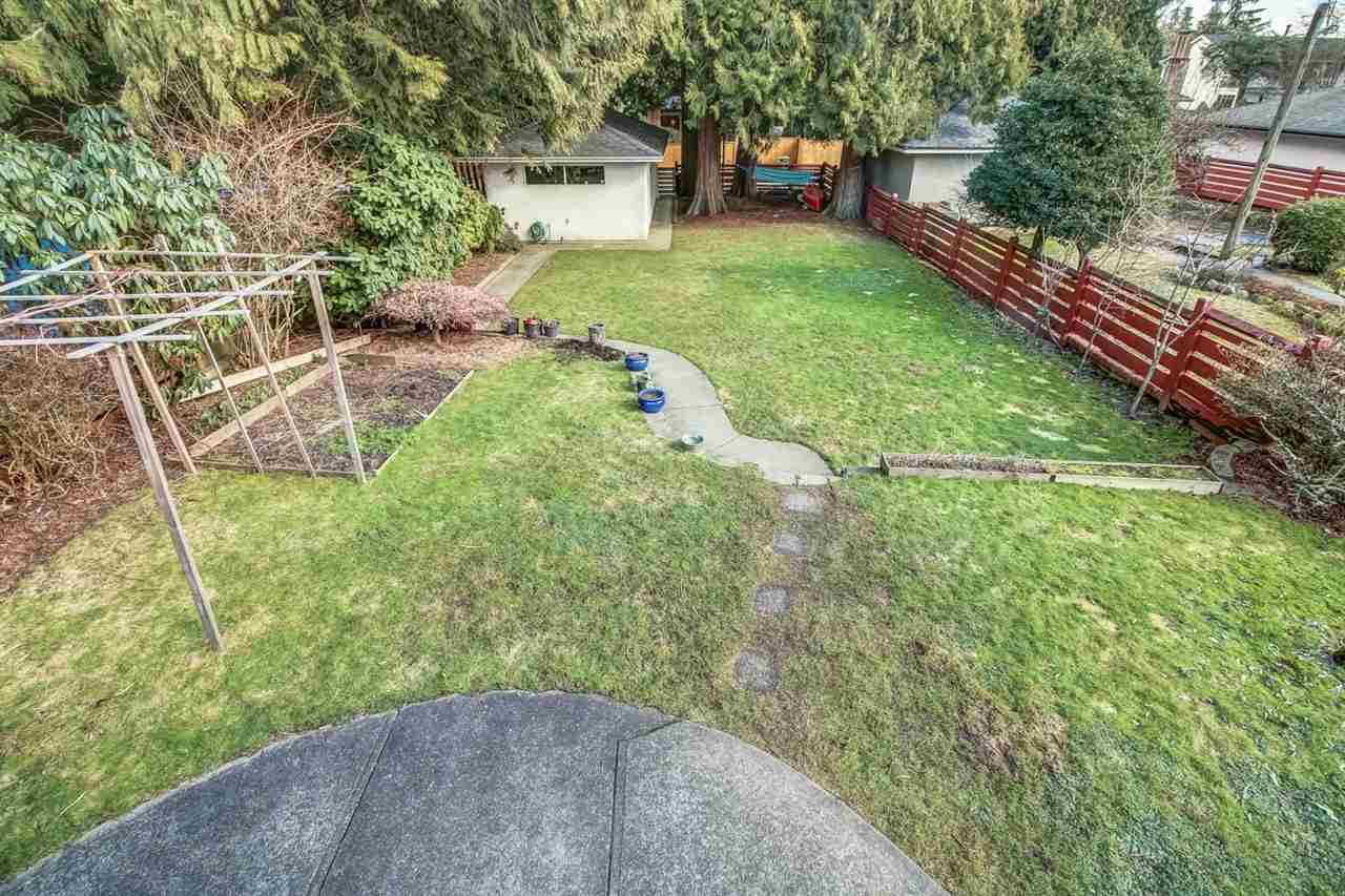 Detached at 6506 MALVERN AVENUE, Burnaby South, British Columbia. Image 19