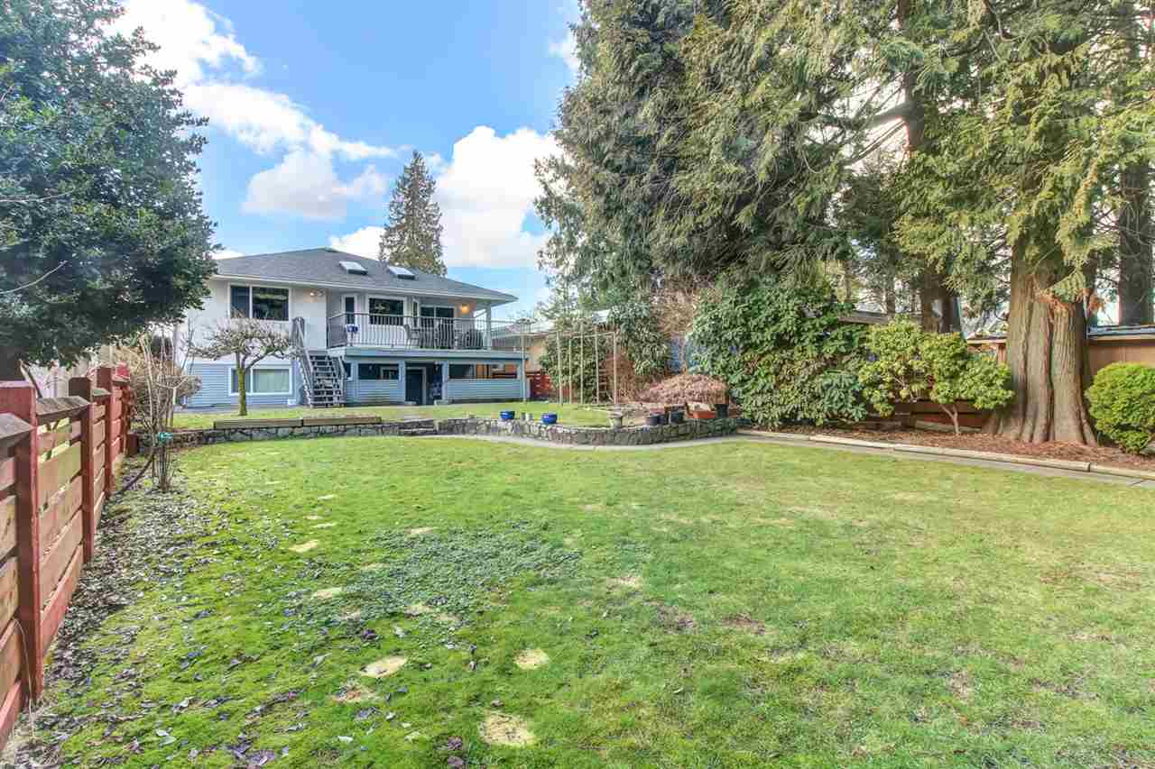 Detached at 6506 MALVERN AVENUE, Burnaby South, British Columbia. Image 20
