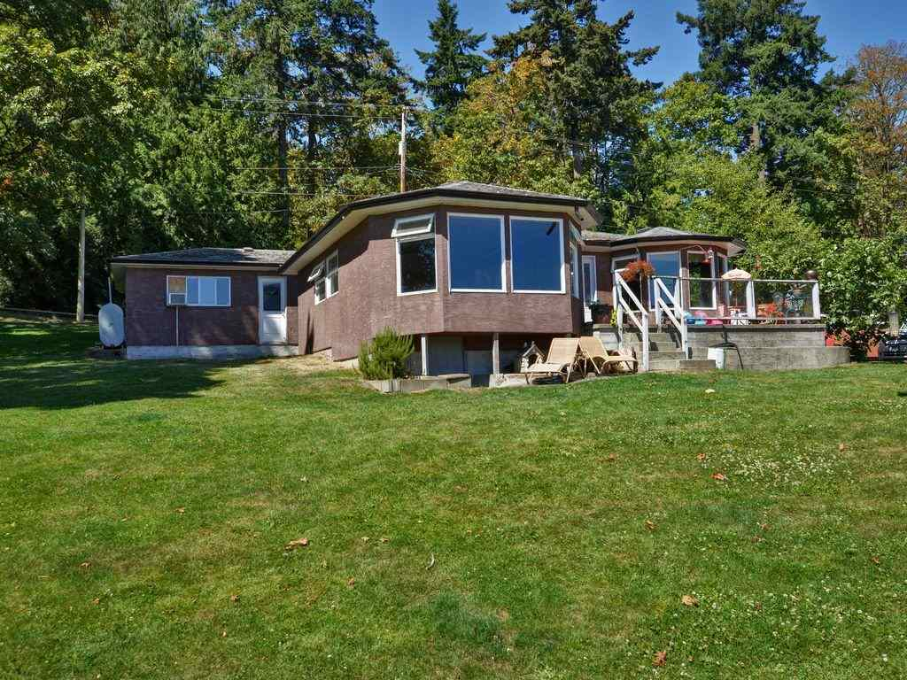 Detached at 6341 OLD EAST ROAD, Out of Town, British Columbia. Image 20