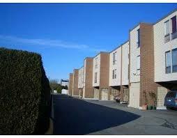 Townhouse at 94 10200 4TH AVENUE, Unit 94, Richmond, British Columbia. Image 1