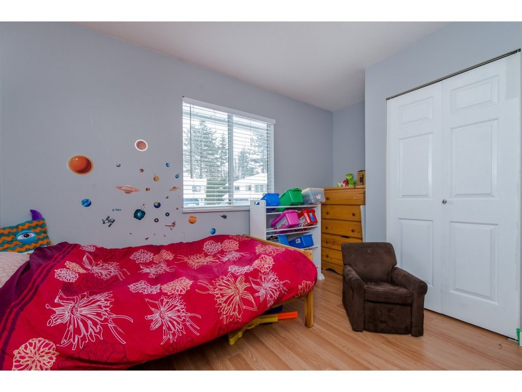 Detached at 3067 CASSIAR AVENUE, Abbotsford, British Columbia. Image 10