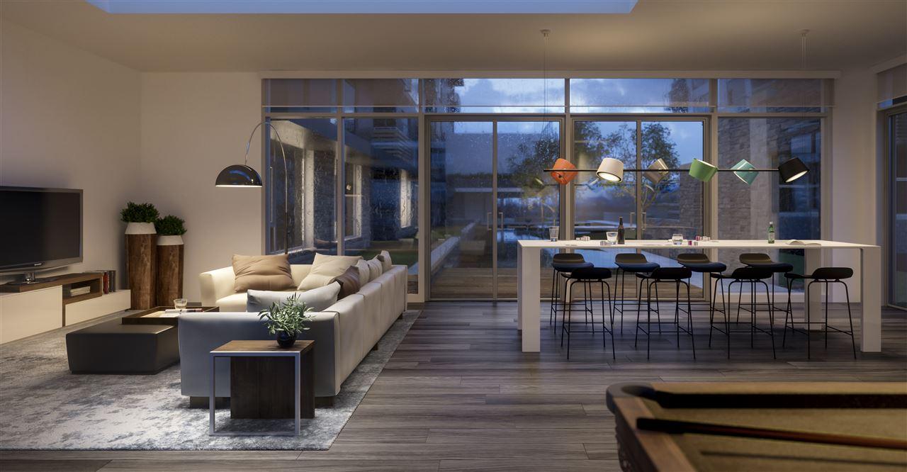 Condo Apartment at 505/506 7404 ALBERTA STREET, Unit 505/506, Vancouver West, British Columbia. Image 1