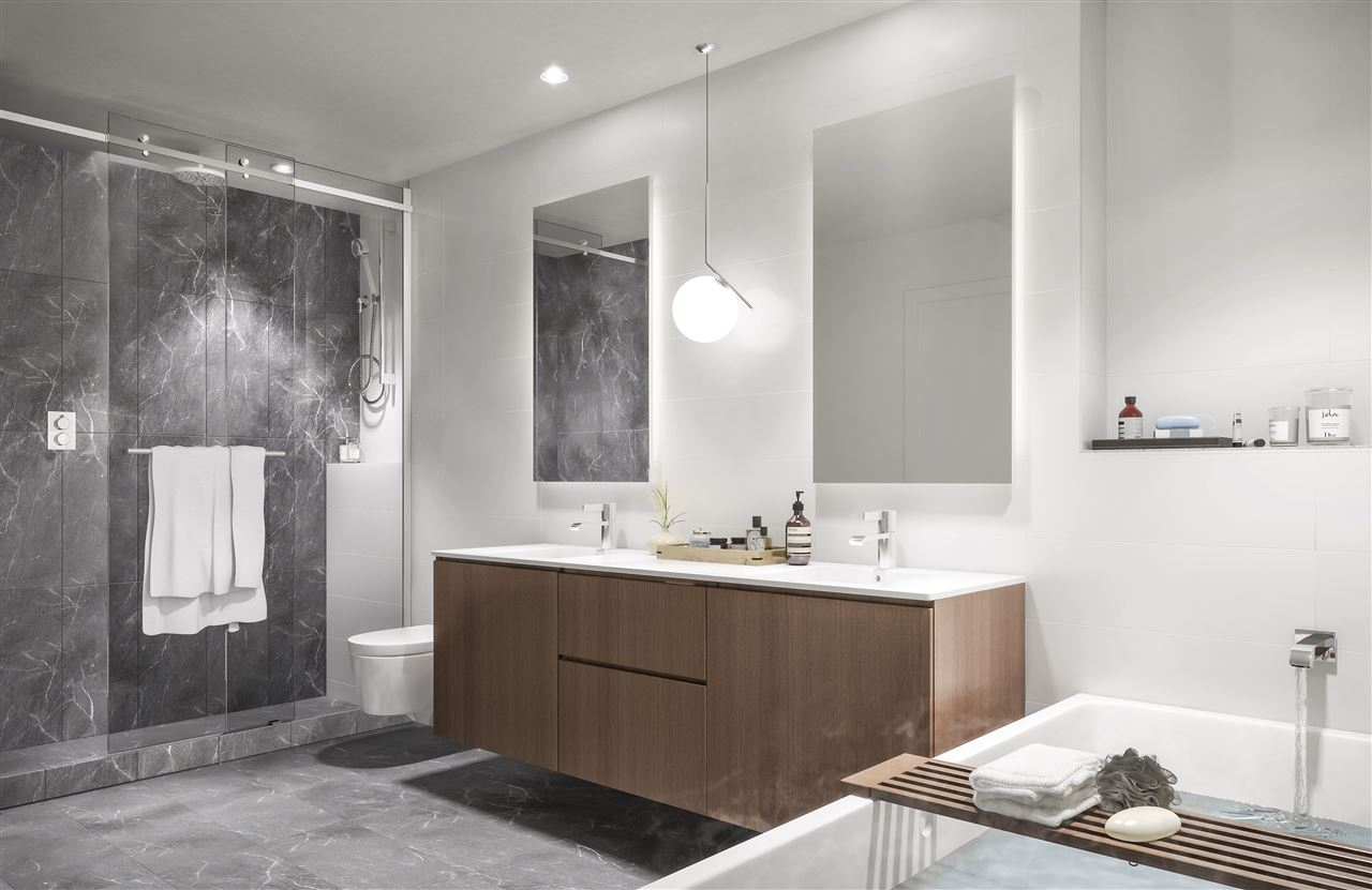 Condo Apartment at 505/506 7404 ALBERTA STREET, Unit 505/506, Vancouver West, British Columbia. Image 3
