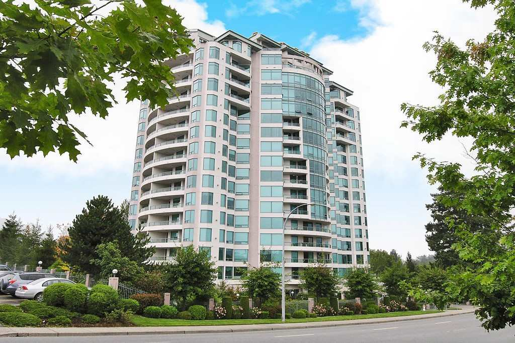 Condo at 306 33065 MILL LAKE ROAD, Unit 306, Abbotsford, British Columbia. Image 1