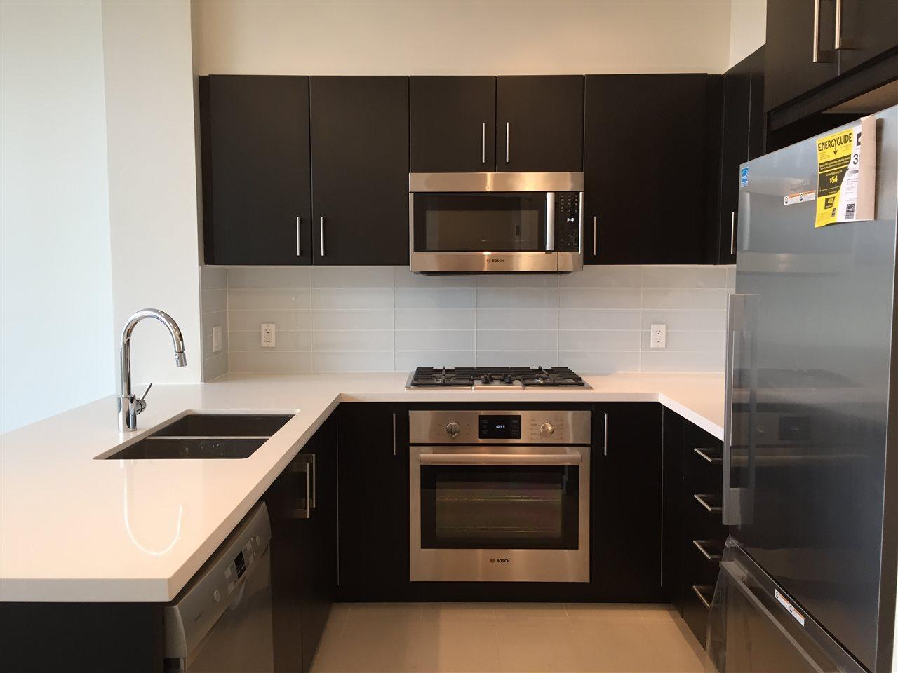 Condo Apartment at 418 3163 RIVERWALK AVENUE, Unit 418, Vancouver East, British Columbia. Image 3