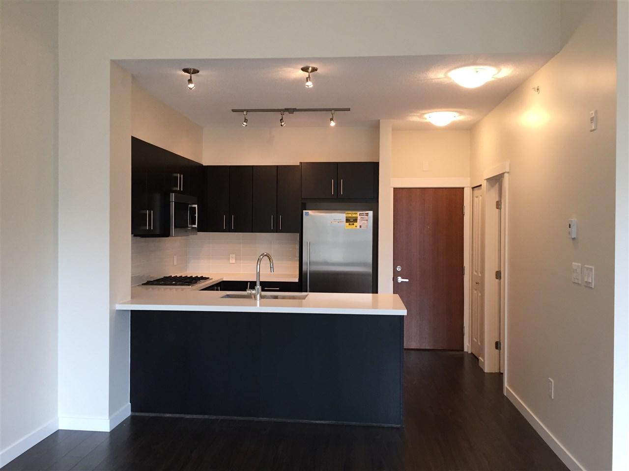 Condo Apartment at 418 3163 RIVERWALK AVENUE, Unit 418, Vancouver East, British Columbia. Image 4